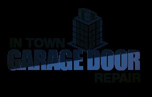 garage door repair etobicoke