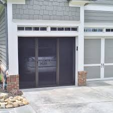 Single Car Garage Door Etobicoke