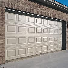 Electric Garage Door Etobicoke