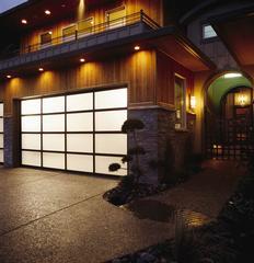 Garage Door Weatherstripping Etobicoke