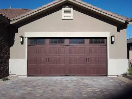 Double Car Garage Door Etobicoke